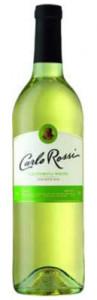 Witte wijn bezorgen